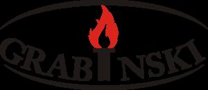 Logo Grabinski